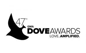 47th Annual Dove Awards Nominees Announced!