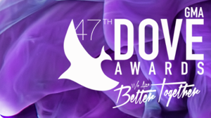doveawrds