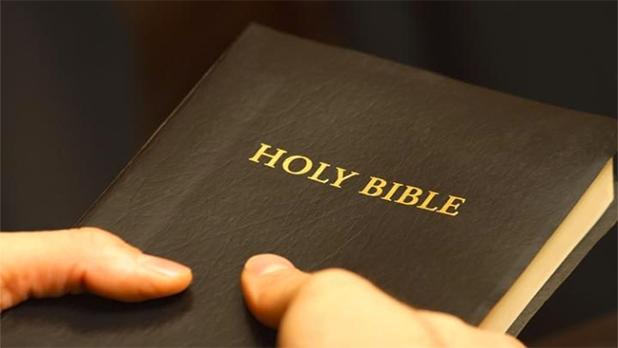 biblesaving