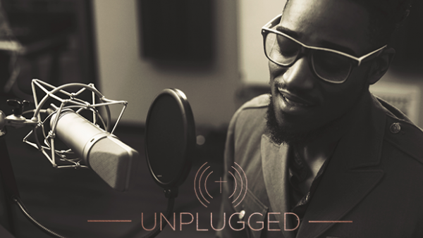 greg_unplugged