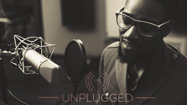 greg_unplugged