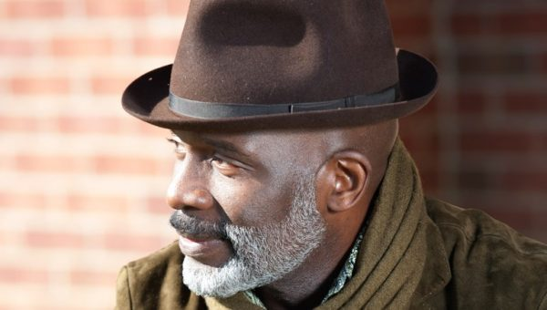Gospel Great BeBe Winans Delivers His Story | MusicWorld | BMI.com