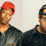"Lecrae & Ty Dolla $ign for New Single, ""Blessings"""