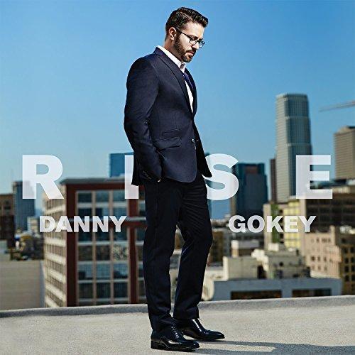 Danny_Gokey_-_Rise_(album_cover)