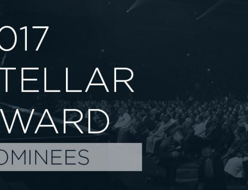 32nd Annual Stellar Awards Nominations