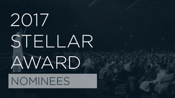 StellarNominees_2017