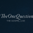 TheOneQuestionCover_Blog