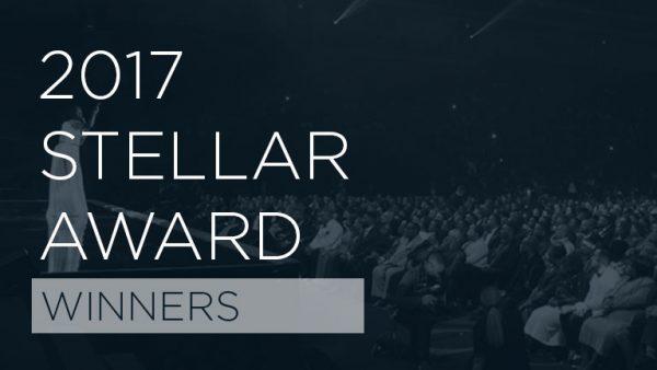 StellarWinners_2017
