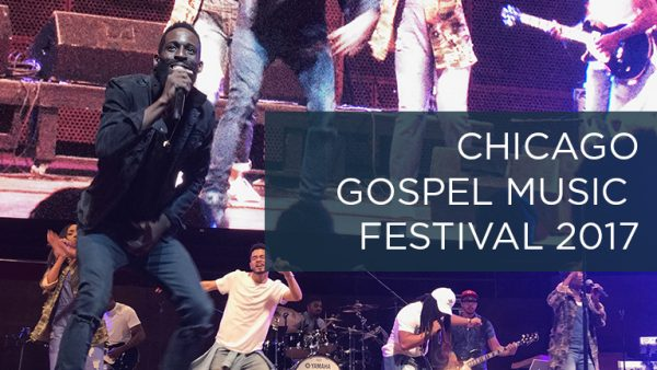 GospelFest-Coverage