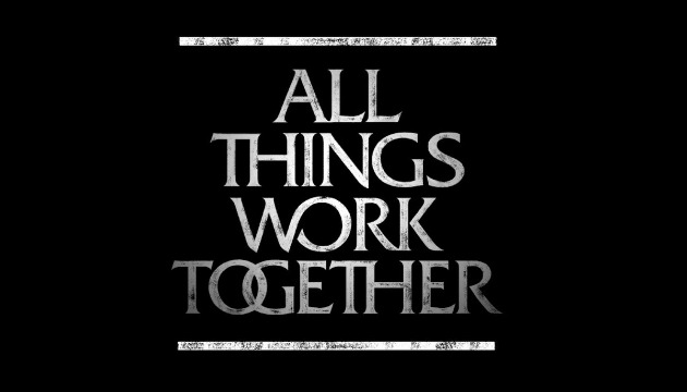 Lecrae-All-Things-Work-Together-cover